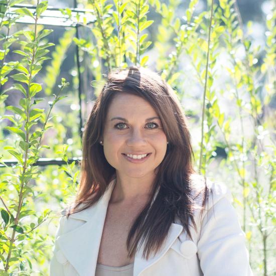 Angela Barter