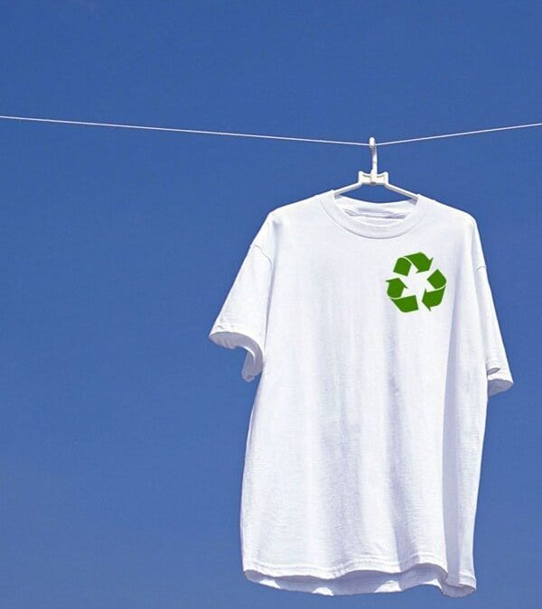 """A communicator's guide to mitigating the risk of """"greenwashing"""""""