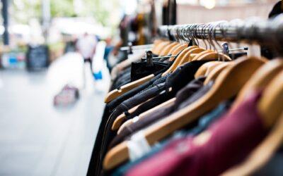 """""""Slow Fashion"""" Article – Key Takeaways"""